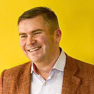 Jari Tuovinen