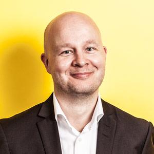 Mikko Marttinen
