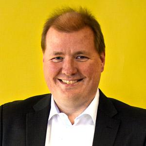 Ville Skogberg