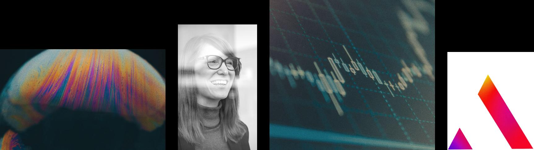 Investor calendar and IR contacts